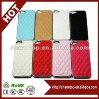 Hot Sale For iPhone 5 Mobile Phone Case