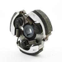 48Hours Shipping Mini Pocket Bike 43cc 47cc 49cc Spring Clutch Pad With Keyway