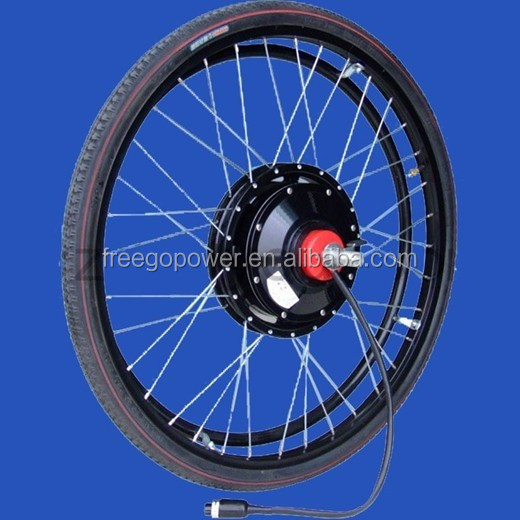 Rear Wheel Electric Wheelchair Motor Dc Motor Buy