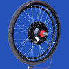 /product-gs/rear-wheel-electric-wheelchair-motor-dc-motor-60117612605.html
