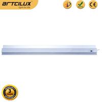 A2700 led strip light used mobile kitchens for sale, new invention aluminum DC 12V led kitchen light