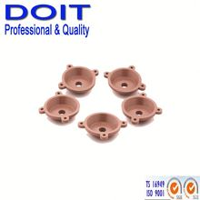 Customized ouy rubber sealing