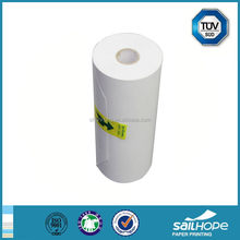 Popular new coming guangzhou best selling ecg paper