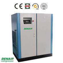 Germany industrial 10bar air compressor for marine
