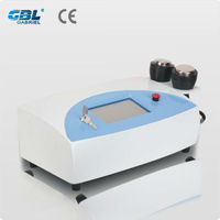 Hot! cavitation and vacuum slimming machine lose weight
