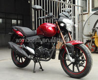 excellent performance best price super China 250cc racing motorcycle with Zongshen balanced engine