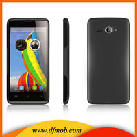 5 Inch Touch Screen 3G WIFI Dual Core Dual Sim Mtk6572 Android 4.2 Gps Cell Phone Wholesalers in Dubai S51