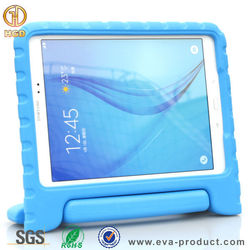 China manufacture supply cheap price samsung galaxy tablet accessories
