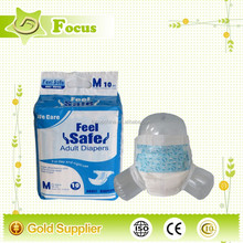 Adult diaper made in china, disposable adult diapers, disposable adult baby diapers