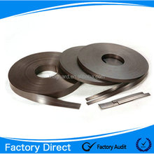 China factory direclty supply Flexible magnetic stripe