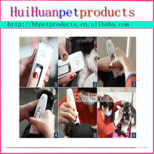 Convenient Dog hair dryer Pet grooming products pet dryer