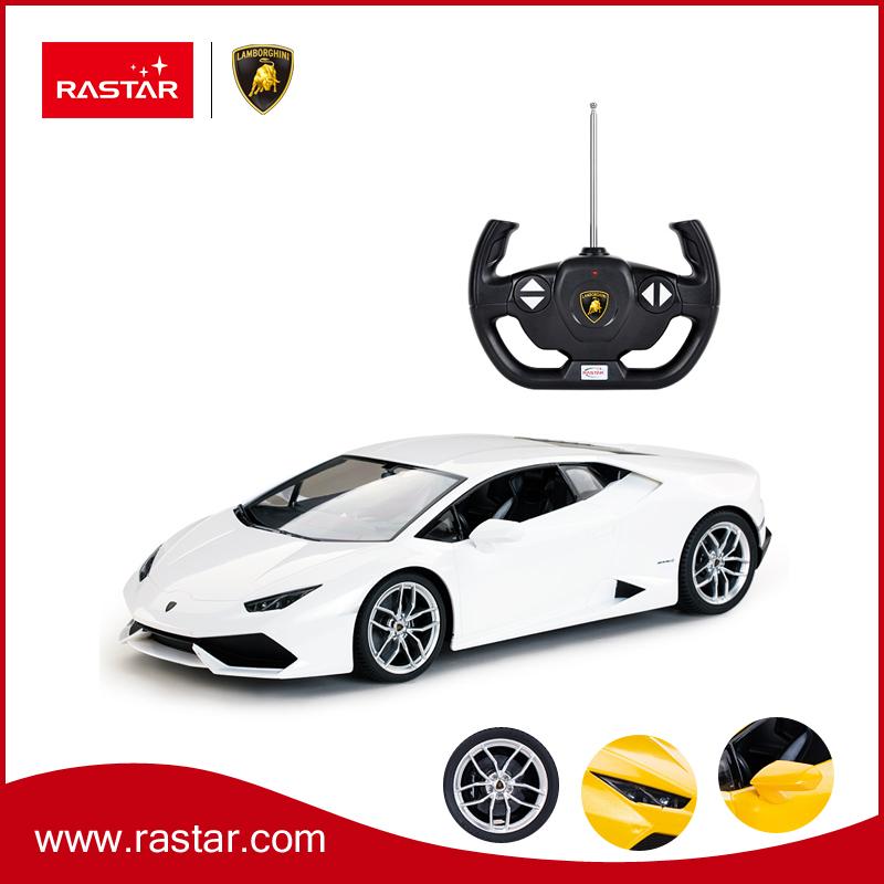 Rastar 2017 en plastique jouet Avec USB De Charge Câble Boutique <span class=keywords><strong>Rc</strong></span> Voitures