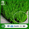 50mm height good UV stability cheap artificial grass production line for futsal football playground