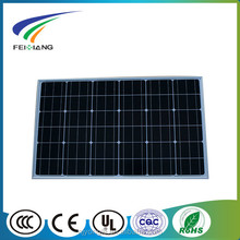 the price of 100w monocrystalline solar panel kit special sized poly panel