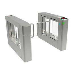 High demand import products automatic tripod turnstile alibaba dot com