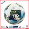 Balones de fútbol para obtener auténticas fotografías con 24 unids / ctn