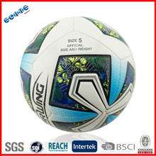 Soccer Balls Pictures With 24 pcs/ctn