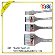 HIGH QUALITY kolinsky paint brushes for artists