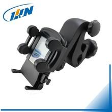Universal Mobile Phone Cushion/universal Car Headrest Holder For Popular Cellphone Car Holder