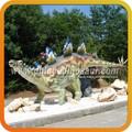 jurassic park dinossauro animatronics adereços dinossauro filmes