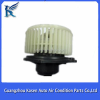Car blower /Auto blower fan /Auto Fan blower,auto blower motor 12V For Toyota vigo