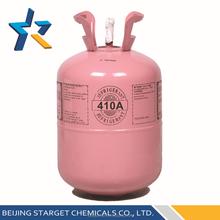 r-410a refrigerant gas