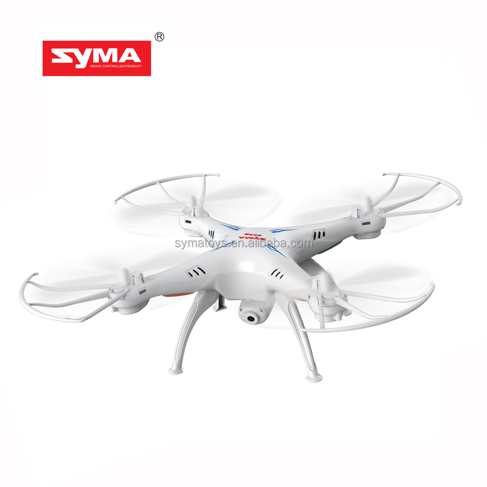 places to buy rc cars with Showthread on Ying 20yang further Stock Photo All Souls Church Langham Place Regent Street Night London Uk 72499280 furthermore Gorgeous Lexus Hybrid Makes Us Say Damn as well Best Rc Drones In 2015 in addition Attachment.