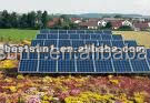 solar thermal energy Low cost ! 10kw off grid solar system for home
