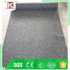 rubber floor gym /non toxic gym flooring rubber flooring for gym/ gym mats Trade assurance