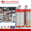 400ml 650ml High performance two component epoxy resin system