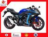 350CC ELECTRIC DISC BRAKE SPORTS RACING SUPERBIKE MOTORCYCLE POCKET BIKE CRUIER