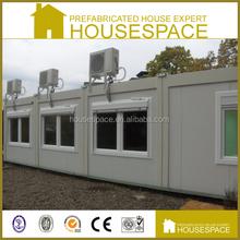 Sandwich Panel house design in nepal
