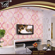 wall decoration material