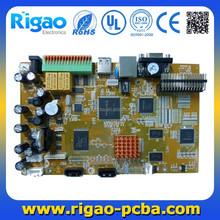 Custom Printed Circuit Boards IN China