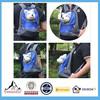 Pet Puppy Carrier Travel Pet Backpack Front Net Shoulder Bag Backpack New