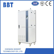 CDE500 Series of Open Loop Vector Converter ac motor drive