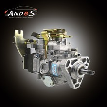 Injection Pump for nissa-n TD42 Injection Pump