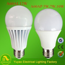 China supplier led bulb led lighting bulb