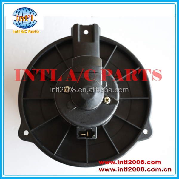 Blade dia 156 3 69 mm auto ac fan blower motor for for How much is a blower motor for a car