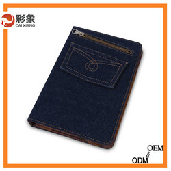 2015 best selling leather case for ipad mini 2 case