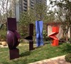 /product-gs/wutian-abstract-art-sculpture-60215385224.html
