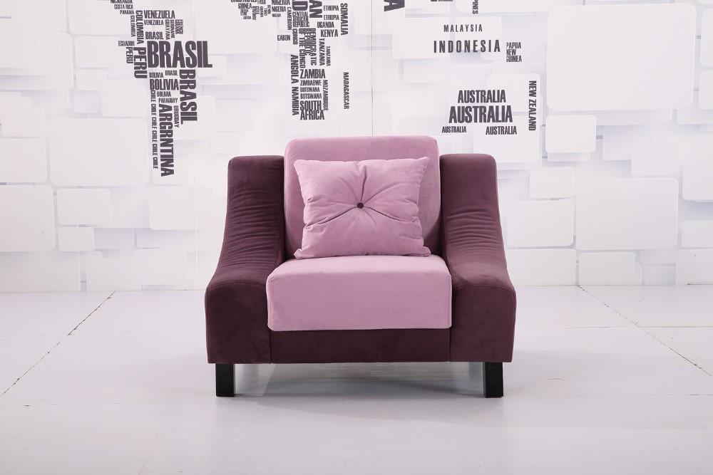 chinese living room furniture modern space saving furniture y017 lpe