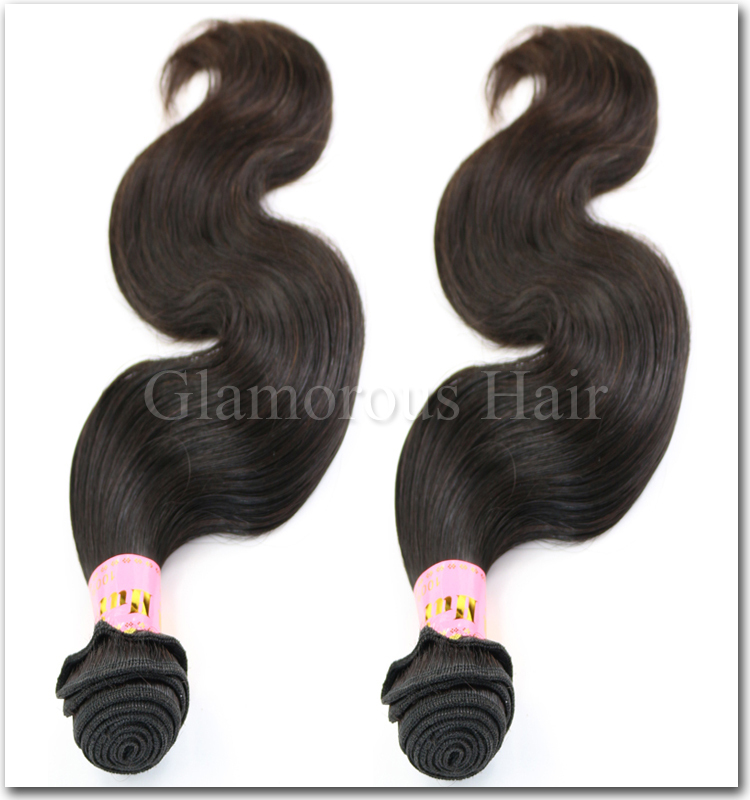 Wholesale Hair Extensions In New York 75