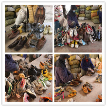 Best quality cheapest used shoes,second hand cloth,clothes,clothing,shoes,bags,directly factory,second hand shoes