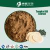 Pure Tongkat Ali Extract,Raw Material of Tongkat Ali Coffee