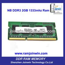 Sucata processador CPU preço barato 2 gb ddr3 ram tablet