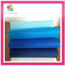 High quality 50-150 gsm pp non woven fabric for upholstery
