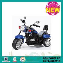 Children electric Toy motorbike,children motorbike