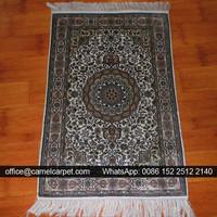 custom area sizes handmade persian carpet restoration