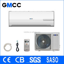 split wall home air conditioner
